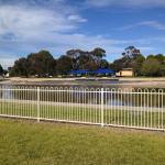Hotel Pictures: Millicent Lakeside Caravan Park, Millicent