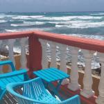 Apartamento Sunshine Beach, San Andrés
