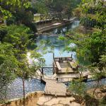 Khaoyai Kirithantip Resort, Ban Bung Toei