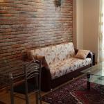 Beqa Apartment,  Batumi