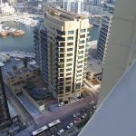 Keys Please Holiday Homes - Shams 1 - JBR,  Dubai