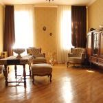 Marika's Guest house, Borjomi