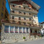 Miramonti, Calizzano