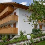 Hotel & Residence Thalguter,  Lagundo