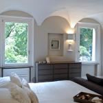 Emilia Suite Park, Modena