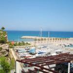 Hotel Pictures: Residencial Marina del Port Duplex nº 73, Calafat