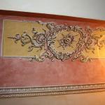 LaDidina, Orvieto