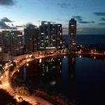 Apartamento Nuevo Conquistador, Cartagena de Indias