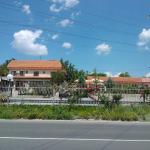 酒店图片: Patna Sreshta Motel, Razgrad