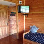 Hotel Pictures: Cabañas Chiloe magico, Castro