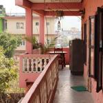 Pokhara Homestay, Pokhara