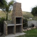 Wolhuter Holiday Accommodation, Mossel Bay