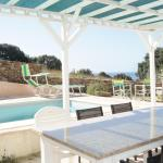 Hotel Pictures: Le Mimosa, Cargèse