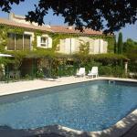 Gîte Luberon 6 personnes avec piscine,  L'Isle-sur-la-Sorgue