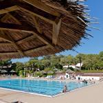 Hotel Club Marina Viva, Porticcio