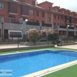 Hotel Pictures: Apartamento Horizonte, Posada