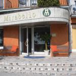 Hotel Mirabello, Sirmione