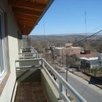 Photos de l'hôtel: Departamentos Temporarios, Villa Carlos Paz