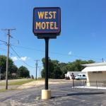 West Motel, Freeport
