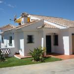 Hotel Pictures: Casa Elena, Mijas
