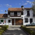 Alfondoque Hostel, Villa de Leyva