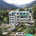 Royal Park Resorts, Manāli