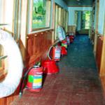 Maya House Boats Premium,  Alleppey