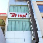 Hotel At Inn, Panchkula