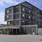 Dida Hotel,  Durrës
