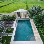 Ananditha Villa, Ubud