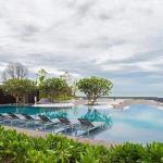 Baan San Ngam Condo 4604 by Huahin Holiday Condo,  Cha Am