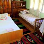 Sirma's Hostel, Skopje