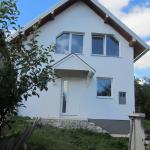 ホテル写真: Vacation home Brda Bjelašnica, Bjelašnica