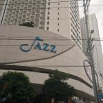 Apartment 8801, Manila