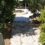 Giardini d'Italia, Marina di Ragusa