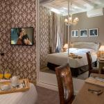 The Goodnight Apartments - Small Luxury Hotels,  Rome