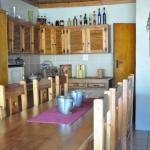 Magrietjie Guest Home, Bloemfontein