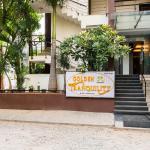 Treebo Golden Tranquility, Bangalore