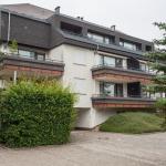 Apartments Am Waltenberg 57-59,  Winterberg
