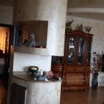 Apartment on Luka Asatiani 79, Batumi