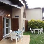 Hotel Pictures: Villa ATLANTIQUE VI - Seignosse Le Penon, Seignosse
