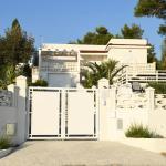 Villa Satyria B&B,  Leporano