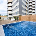 Excelentes Apartamentos Maceió, Maceió