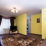 Apartment Soft On Furmanova, Yekaterinburg