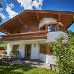 Holiday Lodge Felix by Easy Holiday, Saalbach Hinterglemm