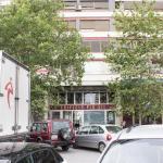 Nuevo Centro Turia Apartment,  Valencia