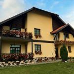 Apartments Radisic,  Zlatibor