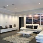 Hotellikuvia: Magnificent Beach Retreat, Jindalee