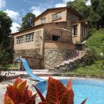 Hotel Pictures: El Veraneo, La Vega