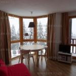 Hotel Pictures: Rental Apartment Cheval Blanc - Valmorel, Valmorel